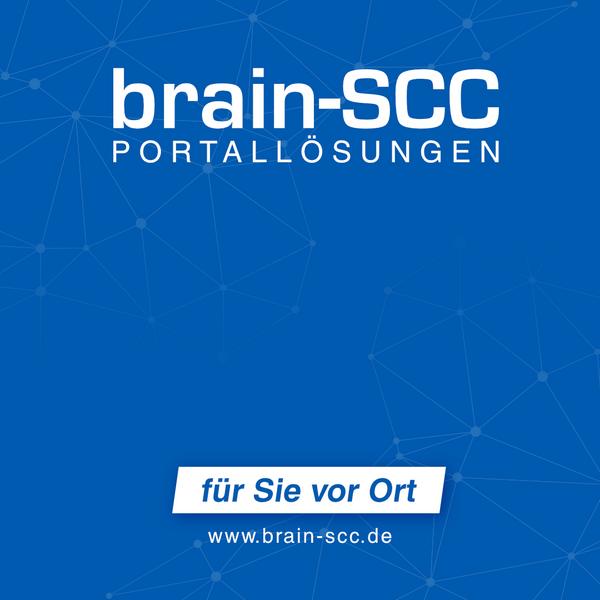 brain scc anzeige 1080x1080px vor ort ©brain-SCC GmbH